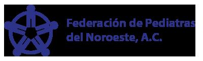 Federación de Pediatras del Noroeste